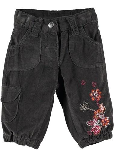 Kadife Pantolon-Locopop